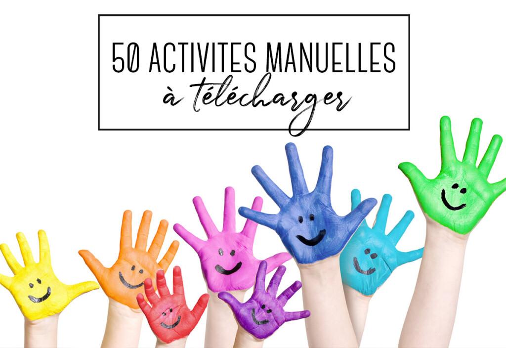 activité-manuelles
