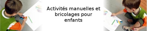 Bandeau-act-manuelles1