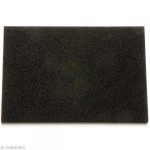 tapis-perforation-pergamano