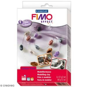 coffret-pate-fimo-effect-couleurs-glam-6-pains-de-57-g-l