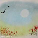 Création-Pastel-PanPastel-2-150x150