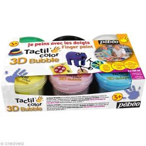 tactil-color-3d-bubbke