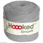 Fil Zpagetti gris