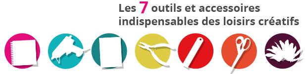 7-outils-indispensables