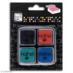 encreur-mahe-scrapbooking-3-x-3-cm-4-couleurs-de-base-l