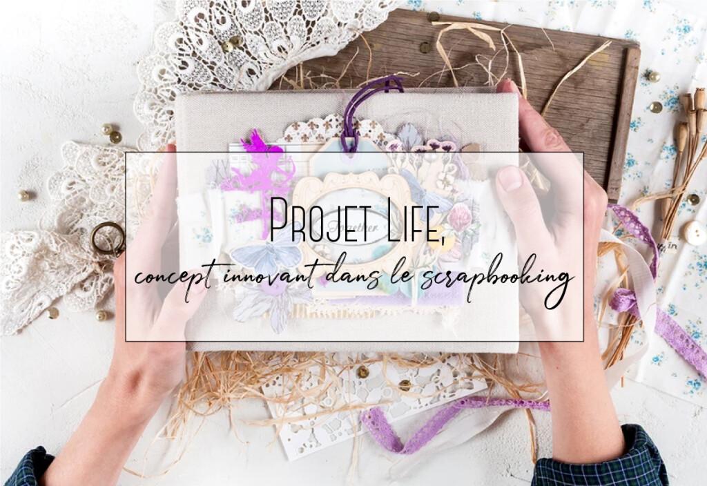 projet life