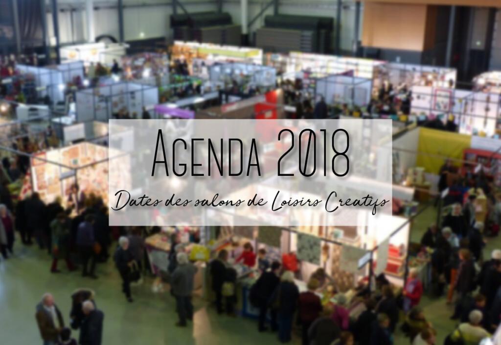 agenda 2028