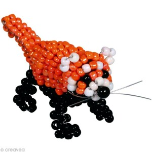 kit-perles-animal-en-3d-bruno-le-renard-l-2