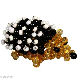kit-perles-animal-en-3d-fritz-le-herisson-l-2