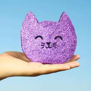 squishyy-le-chat