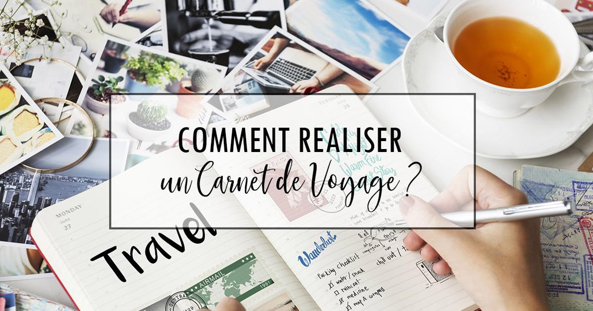 27-08-2020-Blog-Carnet-de-voyage
