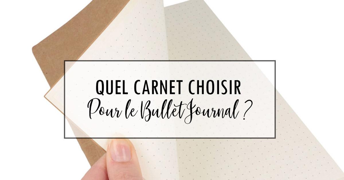 02-09-2020-Blog-Quel-Carnet-pour-bullet-journal