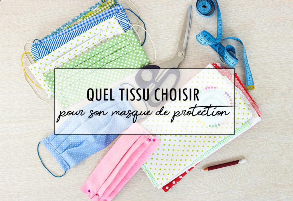 Blog-quel-tissu-masque-de-protection-1024x704