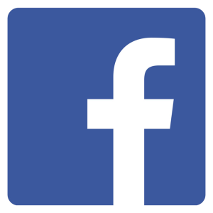 Logo-Facebook-png