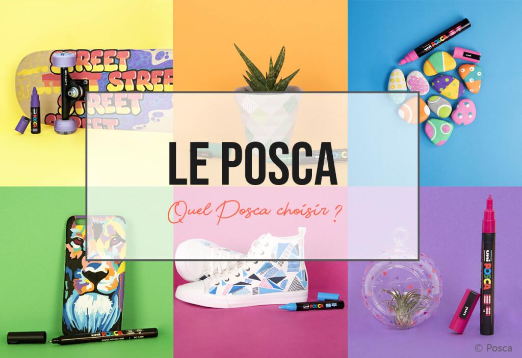 Titre-POSCA-Quel-Posca-choisir