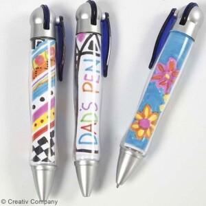 assortiment-de-stylo-bille-a-personnaliser-10-pcs-l-3