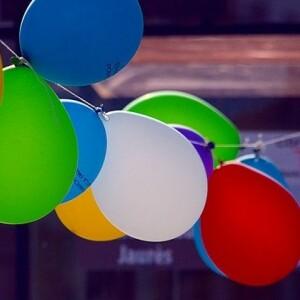 balloons-732290_640