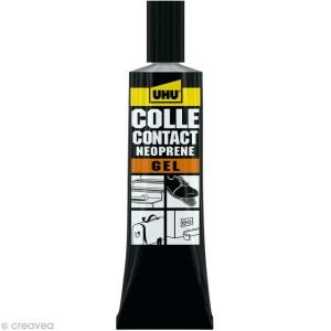colle-uhu-neoprene-gel-46-ml-l