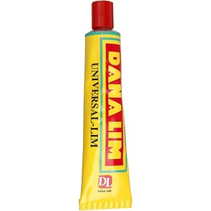 colle-universelle-colle-tout-40-ml-l