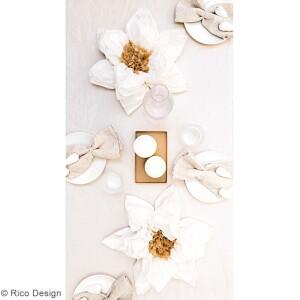 fleurs-en-papier-de-soie-blanc-40-cm-de-diametre-2-pcs-l