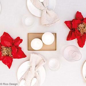 fleurs-en-papier-de-soie-rouge-25-cm-de-diametre-2-pcs-l