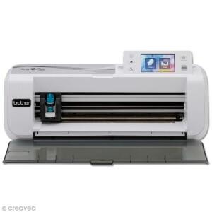 machine-scanncut-cm-300-brother-l