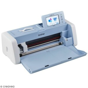 machine-scanncut-deluxe-sdx-1200-brother-l