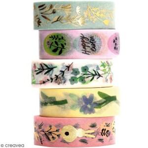 masking-tape-rico-design-paques-15-cm-x-10-m-5-pcs-l