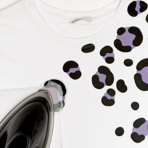 motifs-thermocollants-rico-design-motif-leopard-violet-17-pcs-l-4