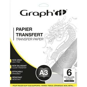 papier-transfert-graphit-noir-a3-6-feuilles-p