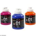 peinture-acrylique-brillante-a-color-500-ml-l
