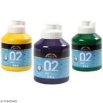 peinture-acrylique-mate-a-color-500-ml-l