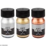 peinture-acrylique-metallisee-differents-coloris-30-ml-l
