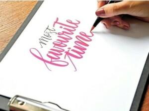 set-de-lettering-pour-debutants-tombow-p-3