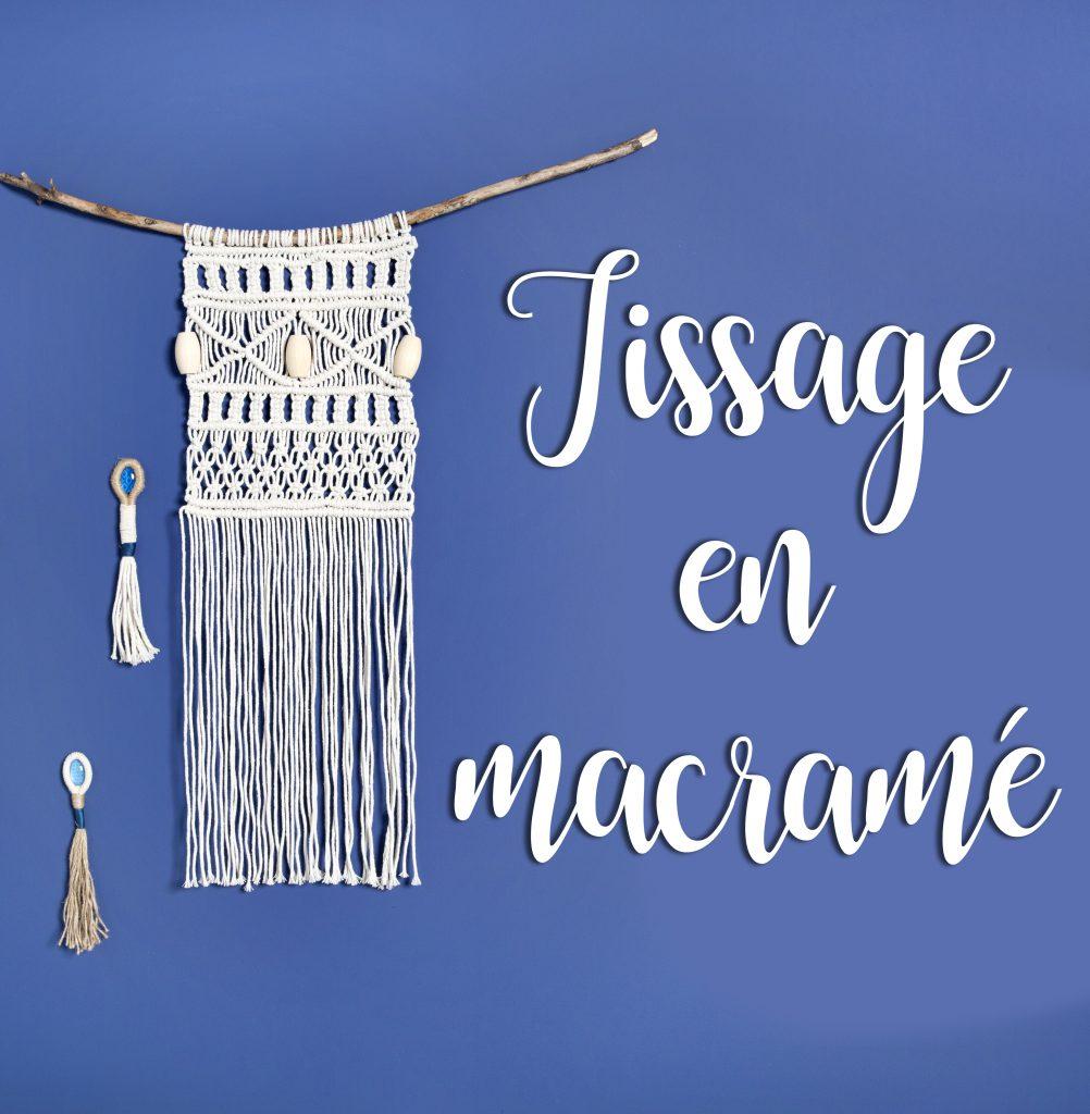 tissage-macramé-1002x1024