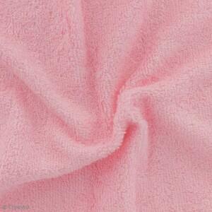 tissu-eponge-de-bambou-rose-par-10-cm-sur-mesure-l