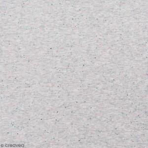 tissu-rico-jersey-gris-chine-et-details-fluos-par-10-cm-sur-mesure-l