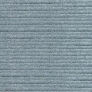 tissu-velours-cotele-bleu-gris-par-10-cm-sur-mesure-l