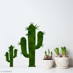 cactus-en-bois-a-decorer-30-cm-l-2
