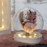 cloche-boule-en-verre-avec-socle-lumineux-13-x-14-cm-l-3