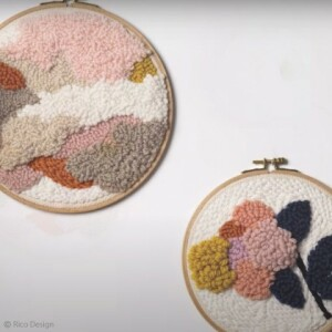 diy-broderie-punch-needle-a-suspendre-m