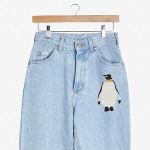 motif-de-broderie-gratuit-pingouin-l