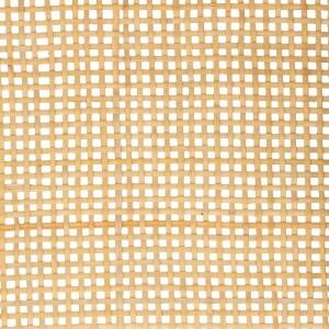 rouleau-de-cannage-artemio-rotin-grosses-mailles-30-x-50-cm-l-2