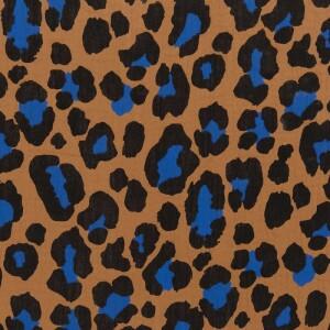 tissu-double-gaze-de-coton-rico-design-motif-leopard-camel-vendu-par-10-cm-l