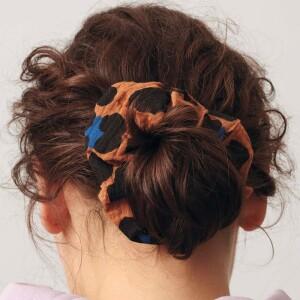 tissu-double-gaze-de-coton-rico-design-motif-leopard-camel-vendu-par-10-cm-l-5