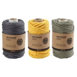 corde-pour-macrame-5-mm-55-m-plusieurs-couleurs-disponibles-l