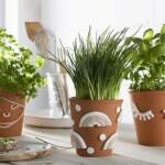 diy-customiser-vos-vieux-pots-de-fleurs-m