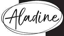 logo-aladine-header