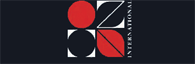 logo-oz-header