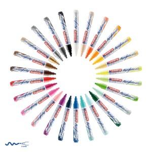 marqueur-acrylic-edding-5100-pointe-moyenne-plusieurs-coloris-disponibles-l-2
